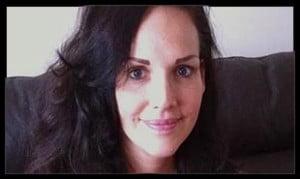 Anita's testimonial antenatal frome somerset birth story