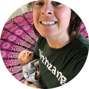 eleanor hayes birthzang